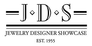 Jewelry Designer Showcase Logo