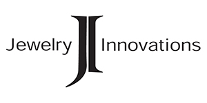 Jewelry Innovations Logo