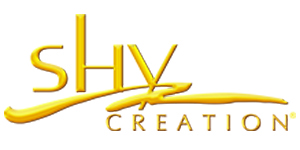 Shy Creations Logo