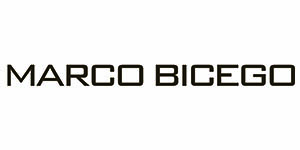Image result for marco bicego logo