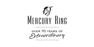 Mercury Ring