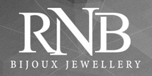 RnB Jewellery Logo