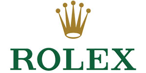 Rolex Watches Logo
