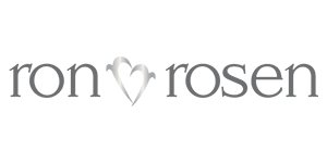 Ron Rosen Jewelry Logo
