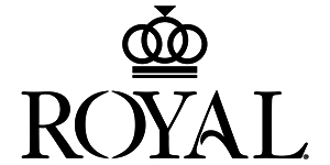 Royal Jewelry Manuf. Logo