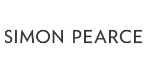 Simon Pearce Logo
