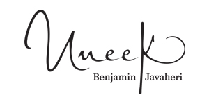 Uneek Fine Jewelry Logo