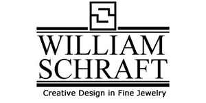 William Schraft Fine Jewelry Logo
