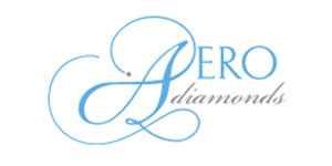Aero Diamonds Logo