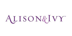 Image result for alison and ivy