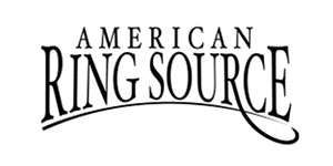 American Ring Source Logo