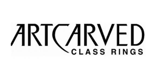Artcarved Class Rings Logo