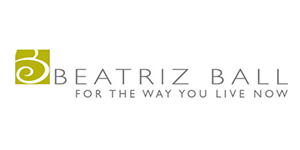 Beatriz Ball Logo