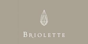 Briolette