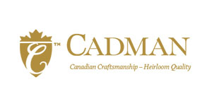 Cadman Manufacturing Co.