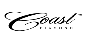Coast Diamond Logo