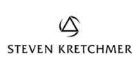 Steven Kretchmer Designs