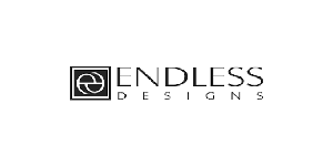 Endless Designs Logo