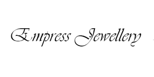 Empress Jewellery Logo