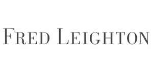 Fred Leighton Logo