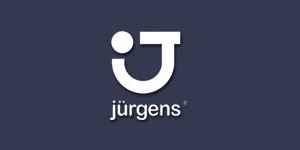 Jurgens