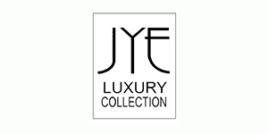 JYE International Logo