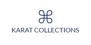 Karat Collection Logo