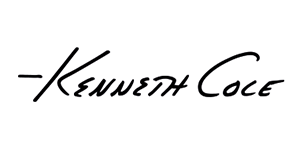 Kenneth Cole Watches Logo