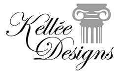 Kellee Designs