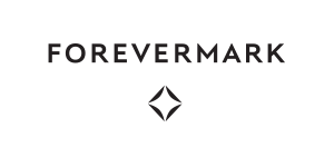 Forevermark Diamonds Logo
