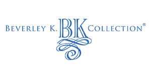 Beverley K