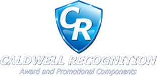 Caldwell Recognition
