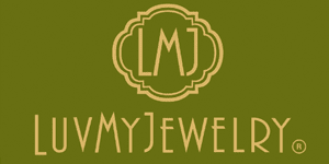 Luv My Jewelry Logo