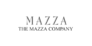 Mazza Jewelry Logo