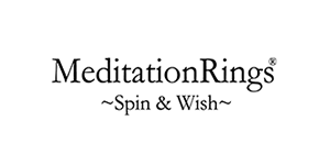Meditation Rings Logo