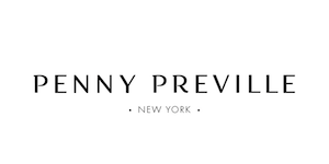 Penny Preville - Join us for our Penny Preville Trunk Show in both locations, April 19th-24th.