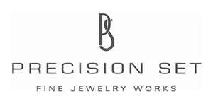 Precision Set Logo