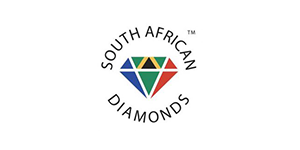 South African Diamonds Logo