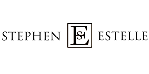 Stephen Estelle Logo
