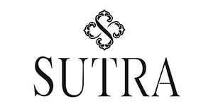 Sutra Jewels Logo