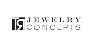 TR Jewelry Concepts Logo