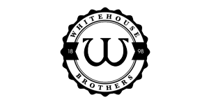 Whitehouse Brothers Logo
