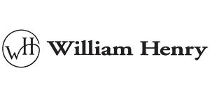 William Henry