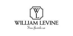 William Levine Logo