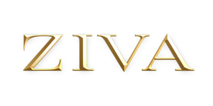 Ziva Jewels Logo