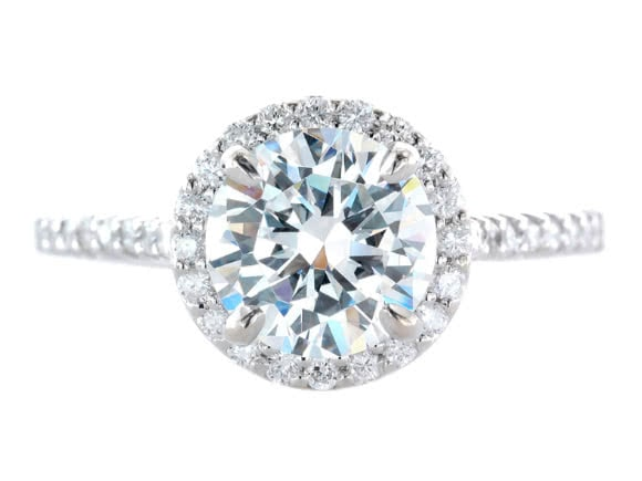Jewelry Rectangle 6