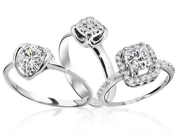 Jewelry Rectangle 7
