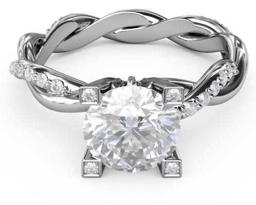 Jewelry Square 8