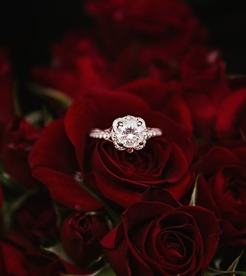 Brattleboro's Diamond Destination