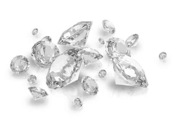 Jewelry Rectangle 8